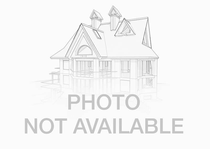 511 Woodstock Avenue , Tonawanda-town, NY 14150